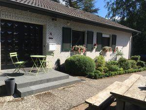Ferienhaus für 5 Personen (117 m²) ab 80 € in Bispingen