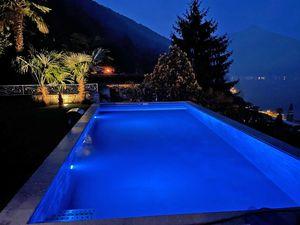 Ferienhaus für 8 Personen (200 m²) ab 1.224 € in Bissone