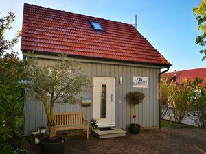 Ferienhaus für 2 Personen (95 m²) ab 100 € in Bitz