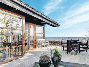 Ferienhaus für 6 Personen (129 m²) ab 95 € in Bjert
