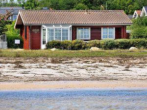 Ferienhaus für 6 Personen (72 m²) ab 67 € in Bjert