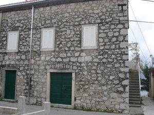Ferienhaus für 10 Personen (85 m²) ab 103 € in Blace