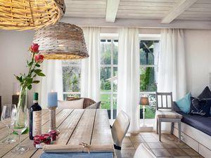 Ferienhaus für 5 Personen (130 m²) ab 63 € in Blaichach
