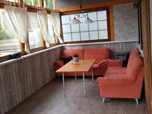 Ferienhaus für 4 Personen (60 m²) ab 69 € in Blankenburg (Harz)