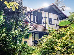 Ferienhaus für 6 Personen (130 m²) ab 93 € in Blankenburg (Harz)