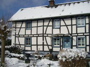 Ferienhaus für 5 Personen (87 m²) ab 77 € in Blankenheim (Westfalen)