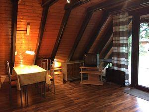 Ferienhaus für 4 Personen (65 m²) ab 75 € in Blankenheim (Westfalen)