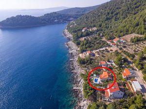 Ferienhaus für 10 Personen ab 26 € in Blato (Korcula)