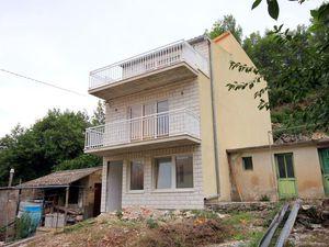 Ferienhaus für 8 Personen ab 14 € in Blato (Korcula)