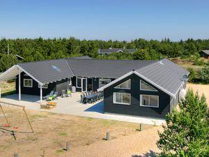 Ferienhaus für 22 Personen (315 m²) ab 293 € in Blåvand