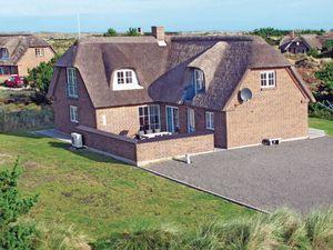 Ferienhaus für 11 Personen (226 m²) ab 61 € in Blåvand
