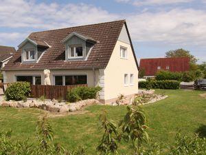 22051897-Ferienhaus-24-Blekendorf-300x225-1
