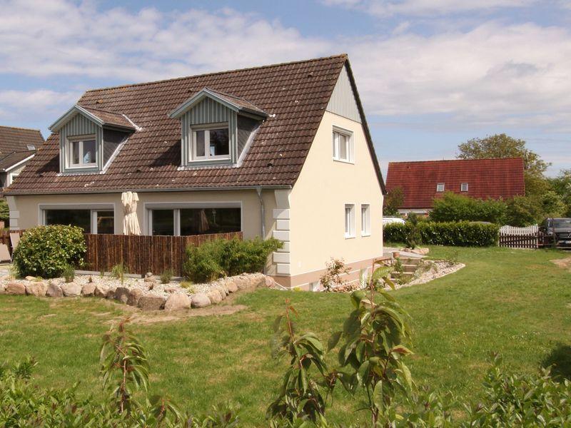22051897-Ferienhaus-24-Blekendorf-800x600-1