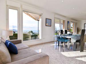 Ferienhaus für 7 Personen (150 m²) ab 161 € in Blonville Sur Mer