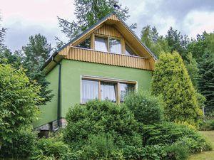 Ferienhaus für 4 Personen (48 m²) ab 34 € in Bockau