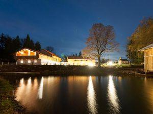 Ferienhaus für 18 Personen (180 m²) ab 440 € in Bodenmais