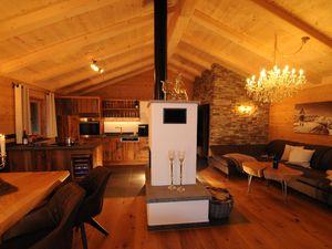 Ferienhaus für 6 Personen ab 410 € in Bodenmais
