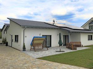 Ferienhaus für 6 Personen (125 m²) ab 93 € in Bodenwöhr