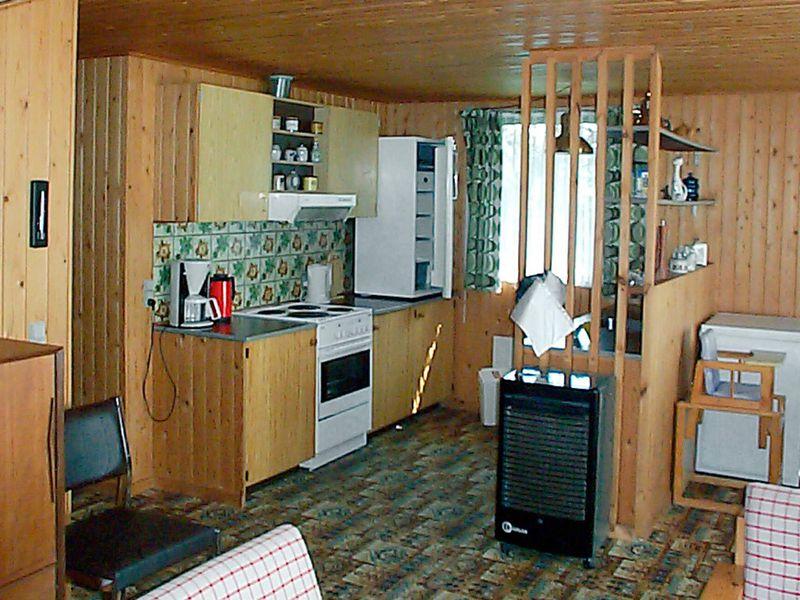 503174-Ferienhaus-5-Børkop-800x600-2