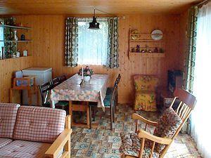 503174-Ferienhaus-5-Børkop-300x225-3