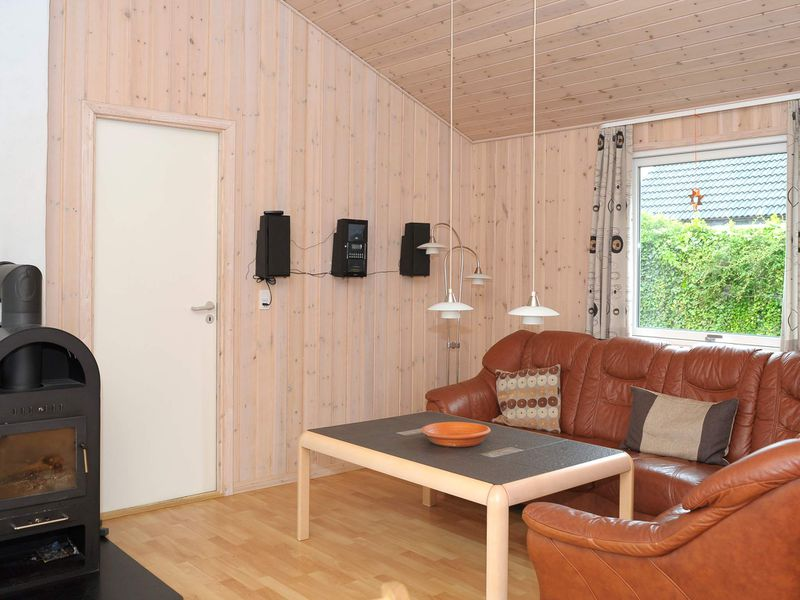 503334-Ferienhaus-10-Børkop-800x600-1