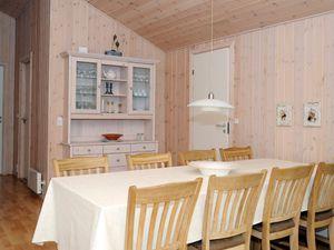 503334-Ferienhaus-10-Børkop-300x225-3