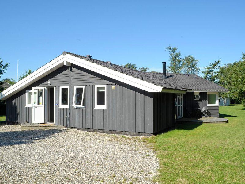 494604-Ferienhaus-8-Børkop-800x600-0