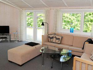 494604-Ferienhaus-8-Børkop-300x225-1