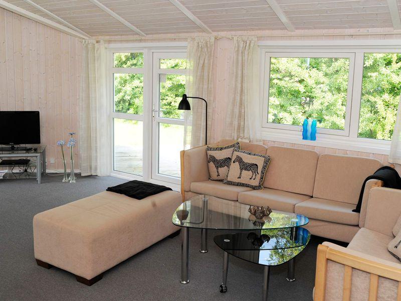 494604-Ferienhaus-8-Børkop-800x600-1