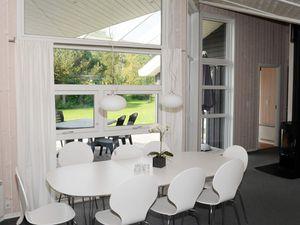 494604-Ferienhaus-8-Børkop-300x225-2