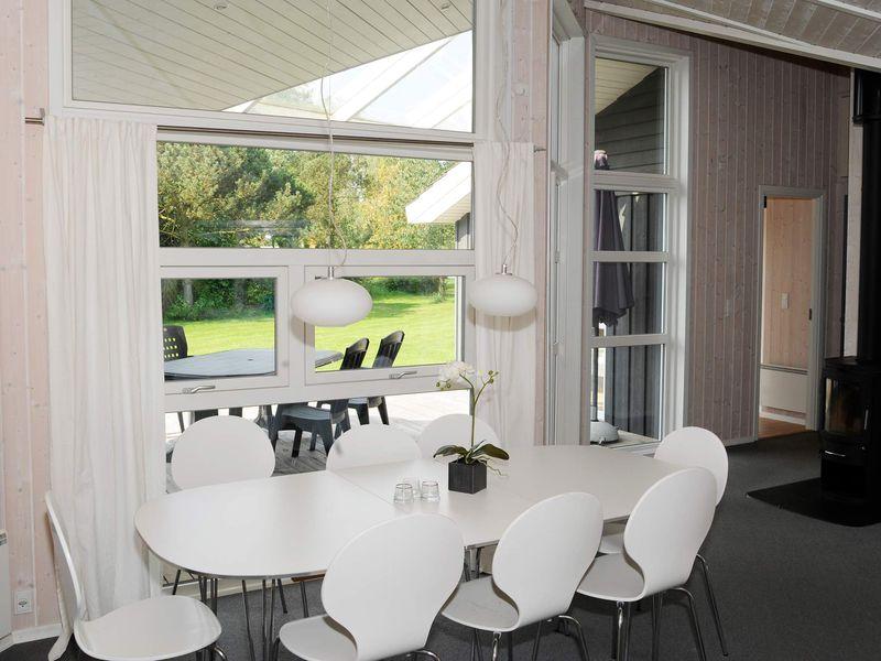 494604-Ferienhaus-8-Børkop-800x600-2