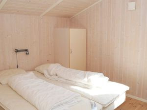 494604-Ferienhaus-8-Børkop-300x225-5