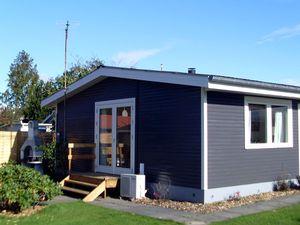Ferienhaus für 6 Personen (68 m²) ab 42 € in Børkop