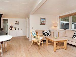 492921-Ferienhaus-6-Børkop-300x225-1