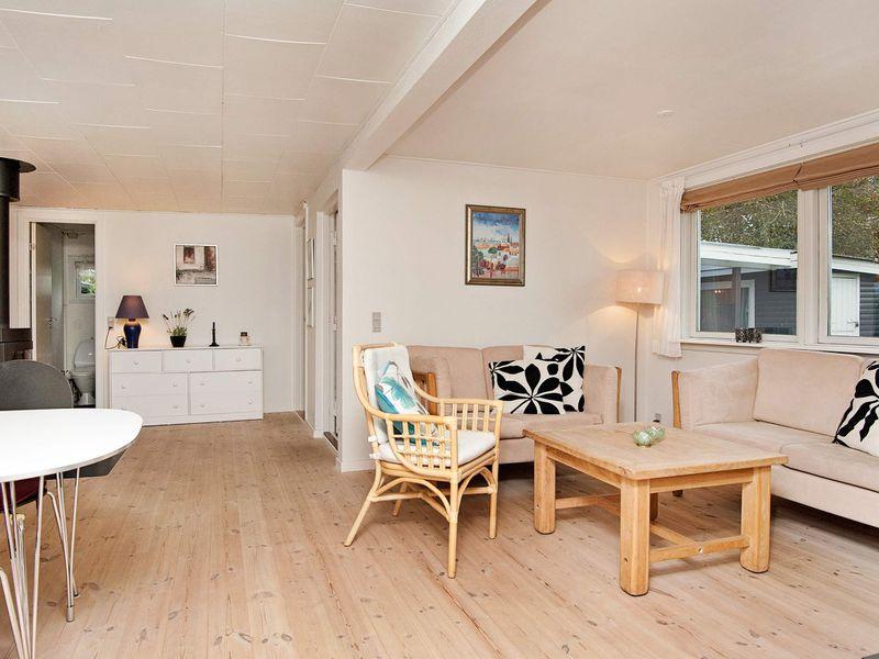 492921-Ferienhaus-6-Børkop-800x600-1