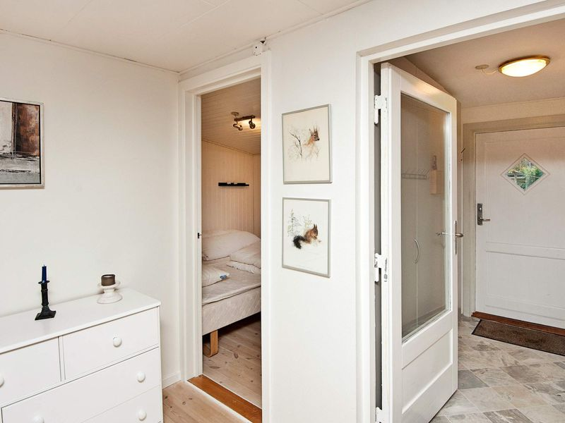 492921-Ferienhaus-6-Børkop-800x600-2