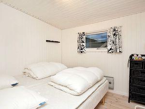 492921-Ferienhaus-6-Børkop-300x225-3