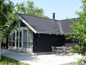 Ferienhaus für 8 Personen (87 m²) ab 54 € in Børkop