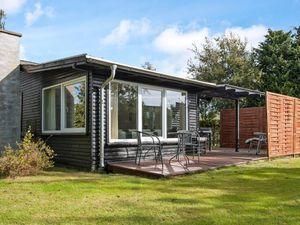 Ferienhaus für 4 Personen (65 m²) ab 37 € in Børkop