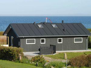 Ferienhaus für 8 Personen (106 m²) ab 95 € in Bogense