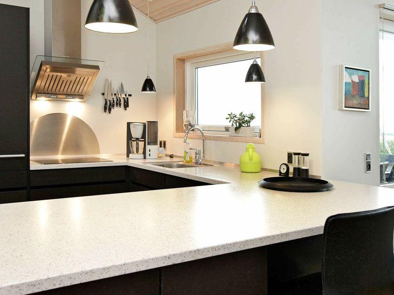 19316467-Ferienhaus-8-Bogense-800x600-15