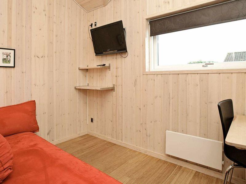 19316467-Ferienhaus-8-Bogense-800x600-19