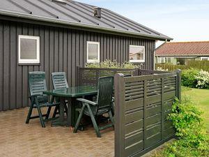 19316467-Ferienhaus-8-Bogense-300x225-23