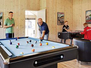 18195177-Ferienhaus-18-Bogense-300x225-5