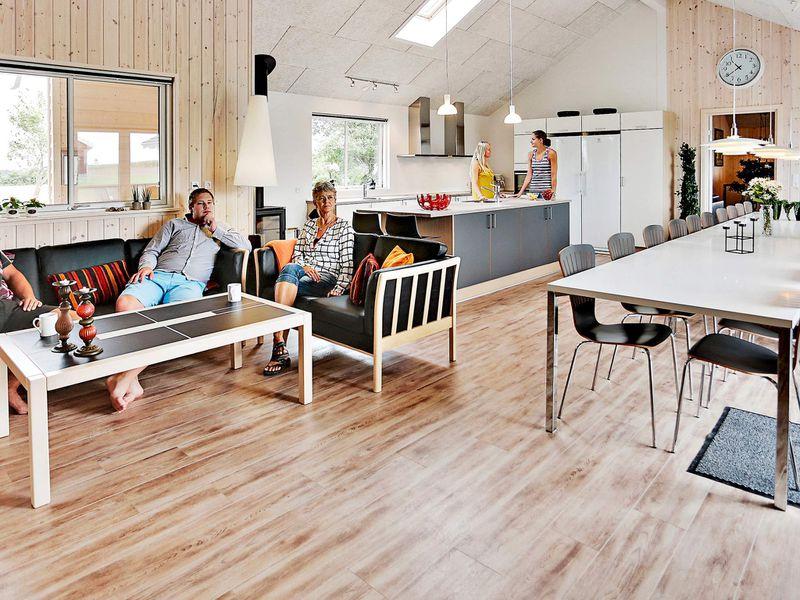 18195196-Ferienhaus-22-Bogense-800x600-1