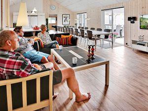 18195196-Ferienhaus-22-Bogense-300x225-2