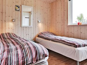 18195196-Ferienhaus-22-Bogense-300x225-4