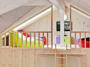 18195196-Ferienhaus-22-Bogense-300x225-5