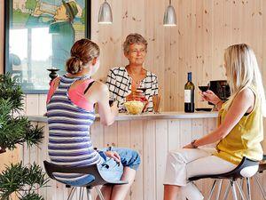18195196-Ferienhaus-22-Bogense-300x225-8