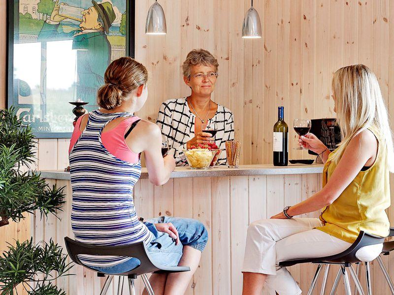 18195196-Ferienhaus-22-Bogense-800x600-8